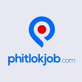 สมัครงาน Channel Sale (พิษณุโลก) Hikvision Signpore PTE.,LTD