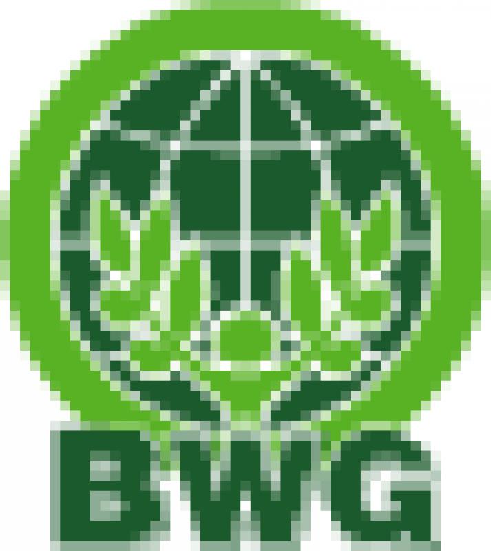 สมัครงาน Better World Green Public Co., Ltd.