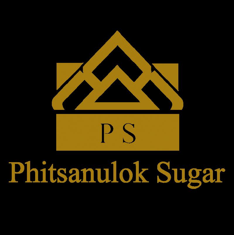 สมัครงาน บริษัท น้ำตาลพิษณุโลก จำกัด พิษณุโลก