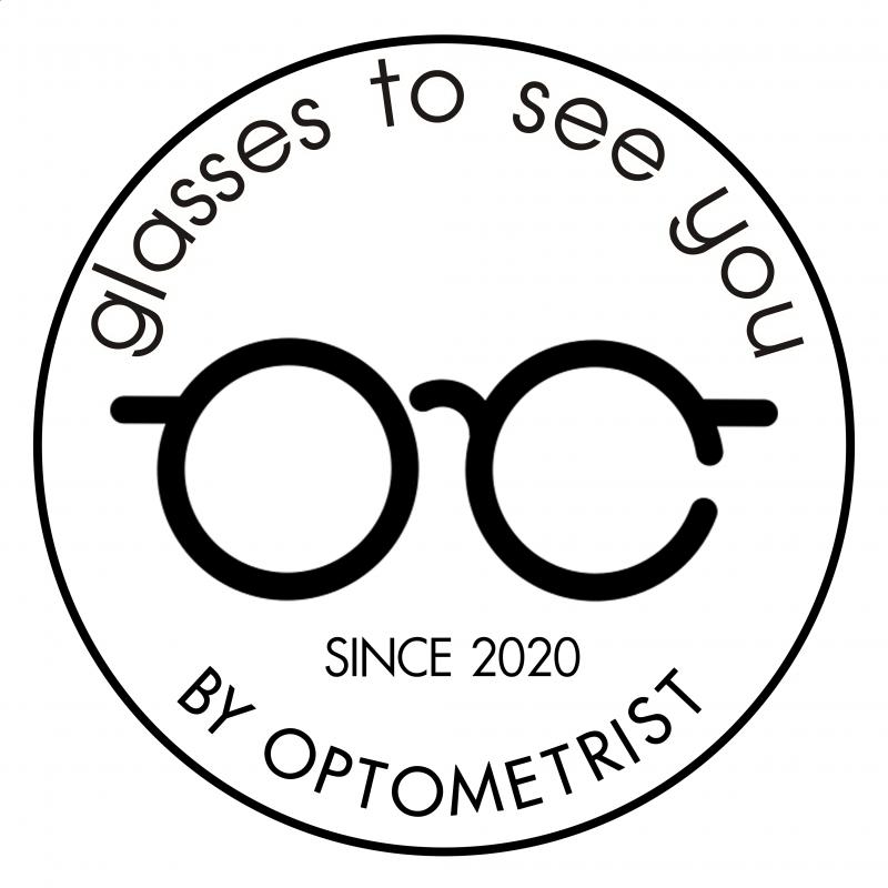 สมัครงาน ร้านแว่นตา Glasses to see you โดยนักทัศนมาตร