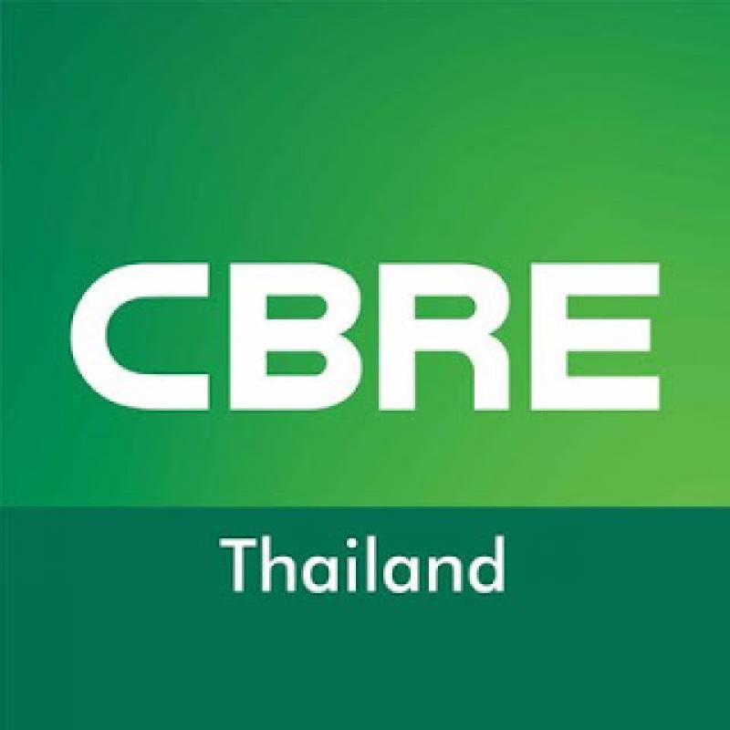 สมัครงาน หัวหน้าช่างเทคนิคอาคาร (หน่วยเคลื่อนที่ จ.พิษณุโลก) บริษัท ซีบีอาร์อี (ประเทศไทย) จำกัด พิษณุโลก