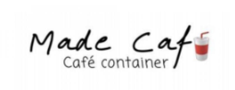 สมัครงาน พนักงานชงกาแฟ ร้าน Made Cafe พิษณุโลก