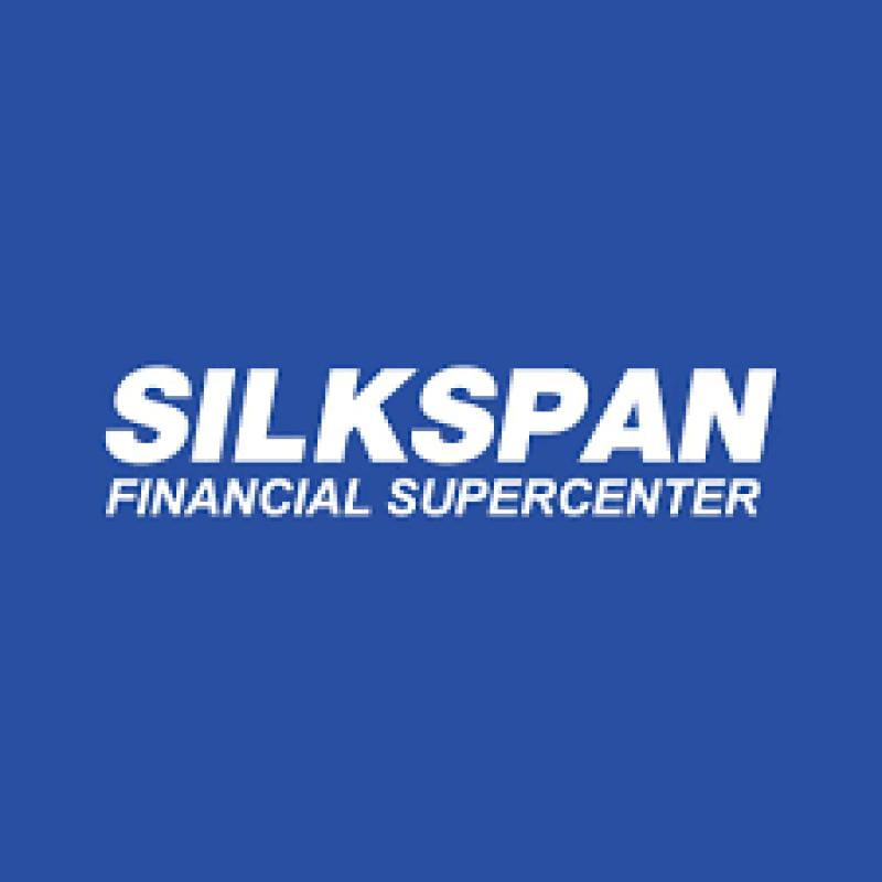 สมัครงาน ทีปรึกษาด้านประกันภัย SILKSPAN พิษณุโลก