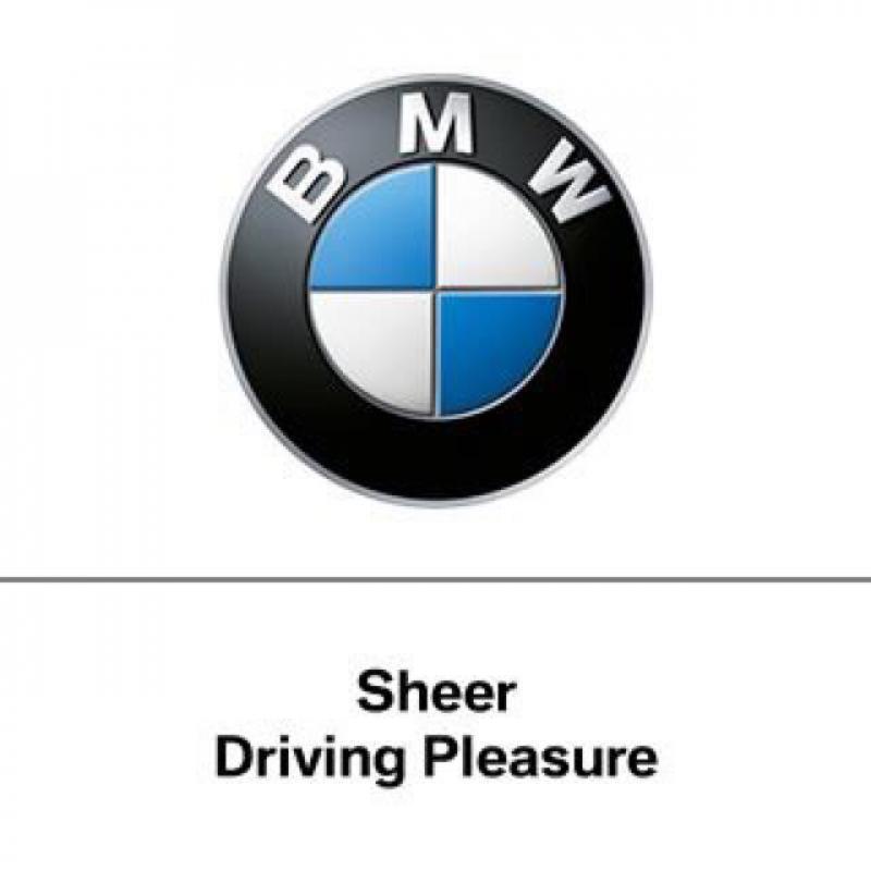 สมัครงาน BMW นิธิบูรณ์ จำกัด