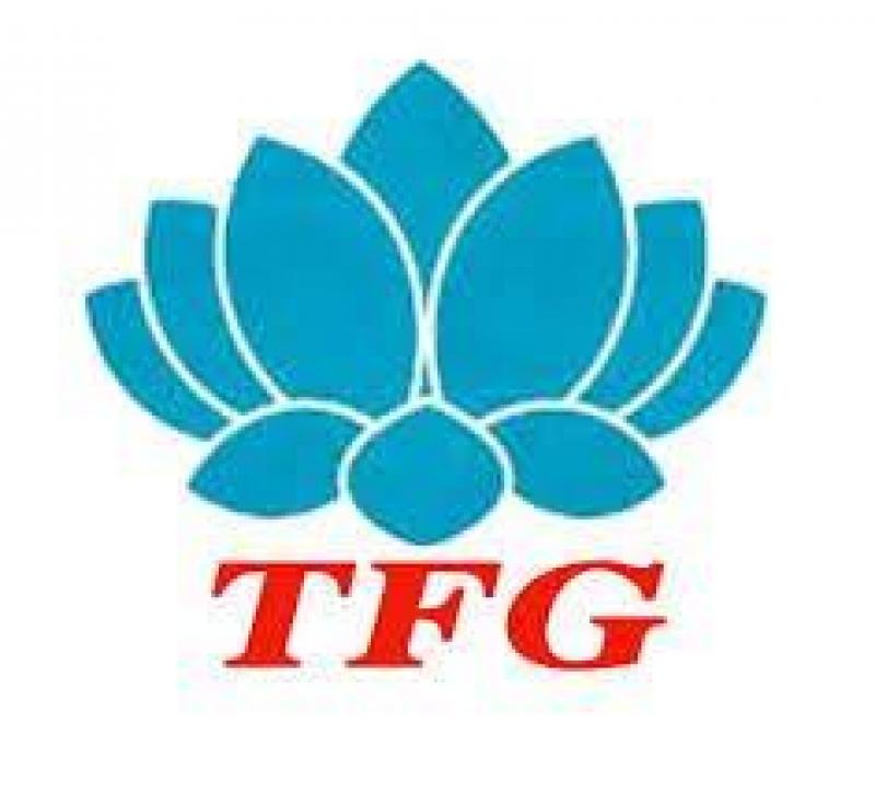 สมัครงาน บริษัทไทยฟู้ดส์ กรุ๊ป จำกัด พิษณุโลก