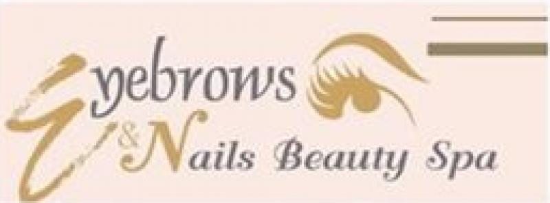 สมัครงาน Eyebrows & Nail Beauty Spa สาขา บรมไตรโลกนารถ(แถวราม่า) พิษณุโลก