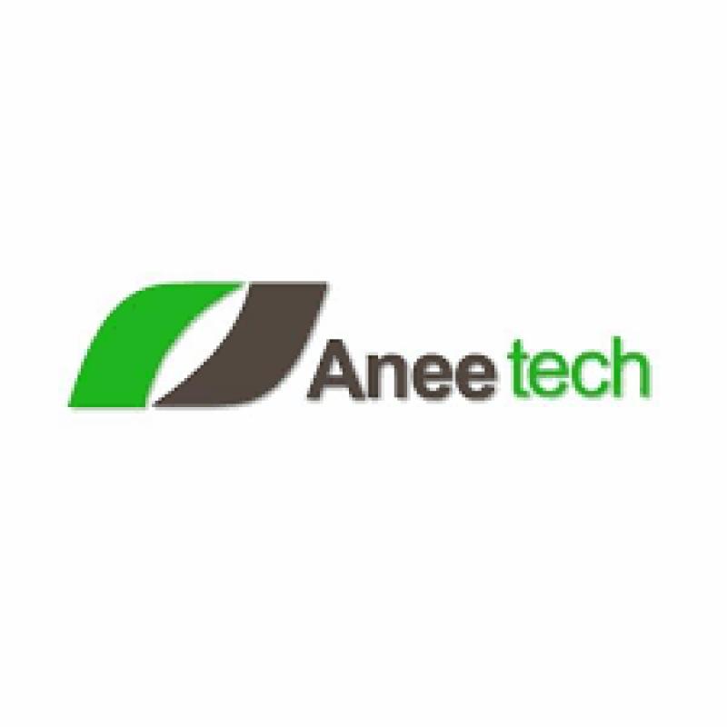 สมัครงาน Anee Tech