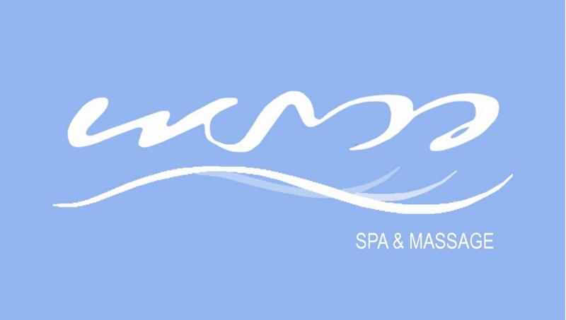 สมัครงาน พราว Spa&Massage อุตรดิตถ์