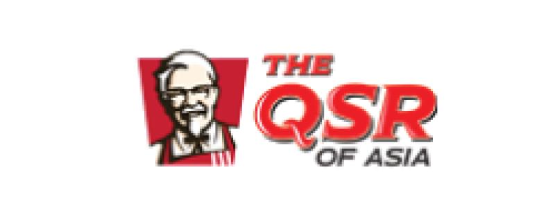 สมัครงาน The QSR of Asia Co., Ltd. (KFC ปตท.วังพิกุล พิษณุโลก) พิษณุโลก