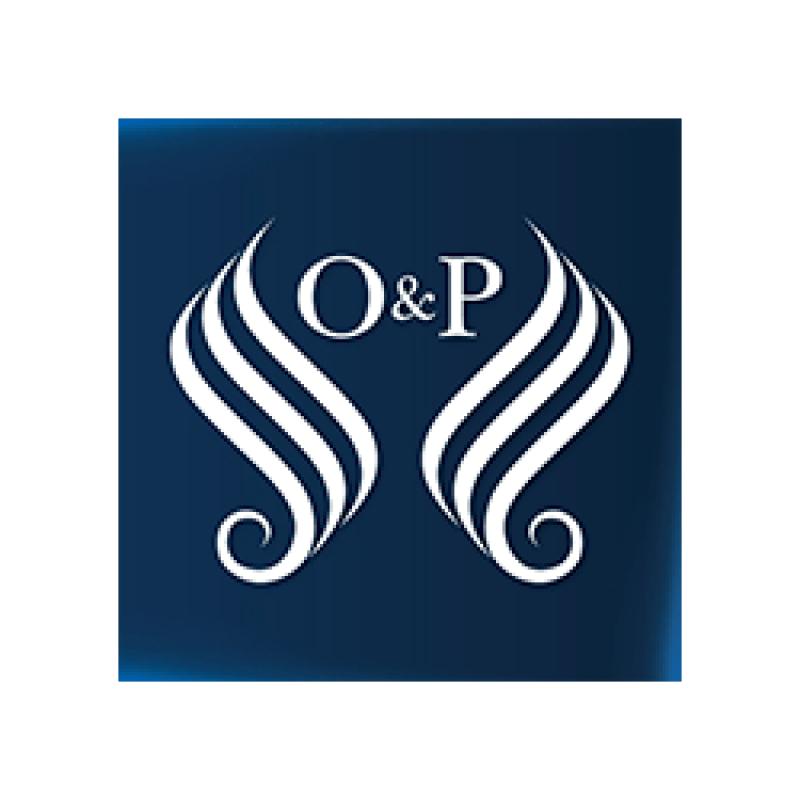 สมัครงาน O&P Hair Care Co., Ltd.