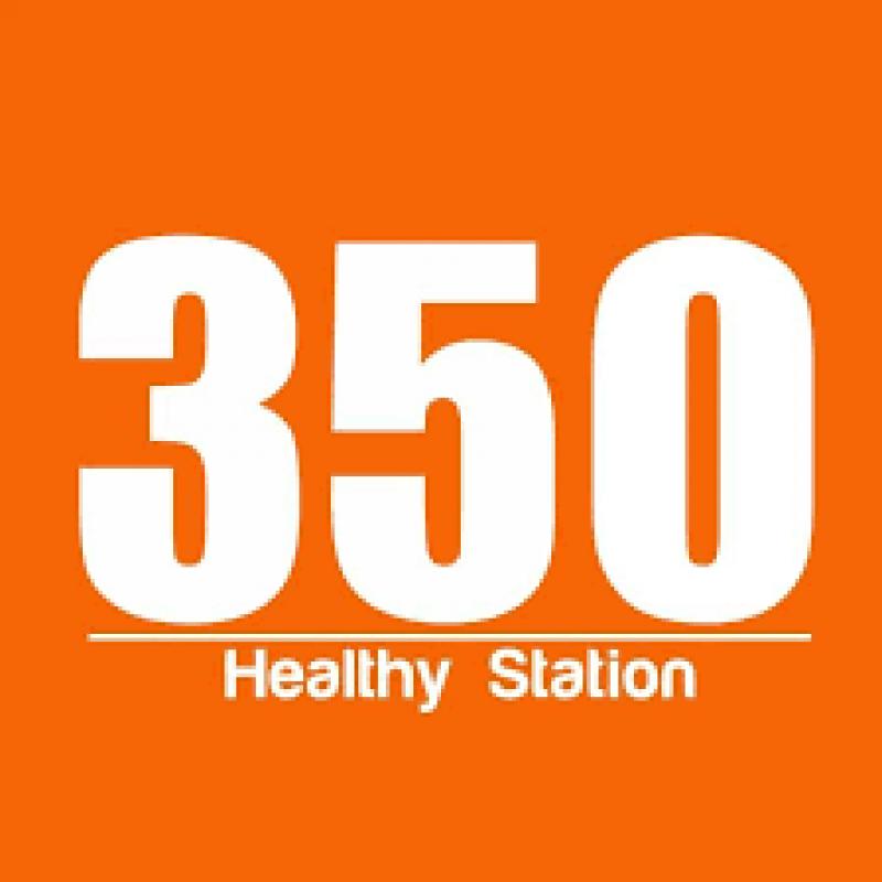 สมัครงาน จัดจาน ล้างจ้าน ร้าน350อาหารเพื่อสุขภาพ พิษณุโลก