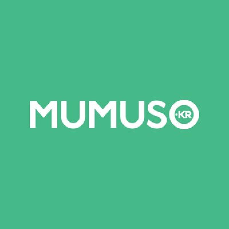 สมัครงาน MUMUSO สาขาศูนย์การค้าปทุมทอง พิษณุโลก