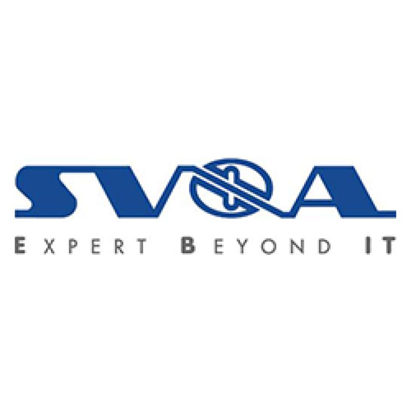 สมัครงาน เอสวีโอเอ เซอร์วิส เซ็นเตอร์ (SVOA) พิษณุโลก พิษณุโลก