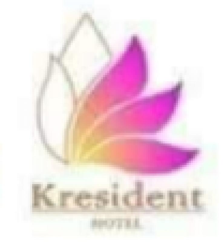 สมัครงาน โรงแรม Kresident