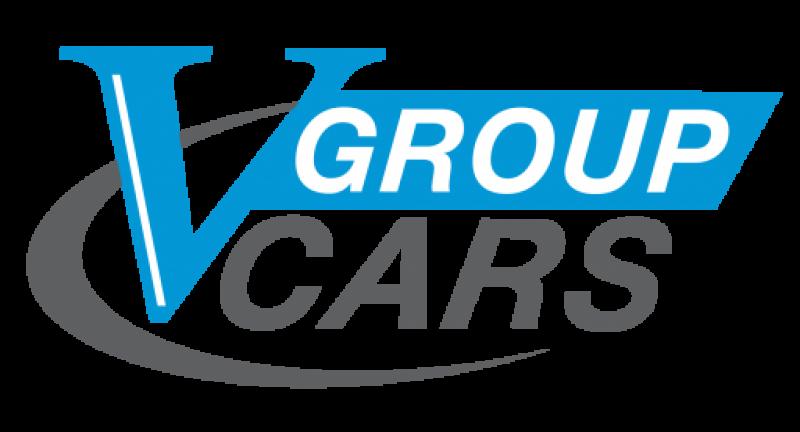 สมัครงาน เจ้าหน้าที่อาวุโส / หัวหน้าส่วนบัญชี (สาขาพิษณุโลก) กลุ่มบริษัท V Groupcars กรุงเทพ