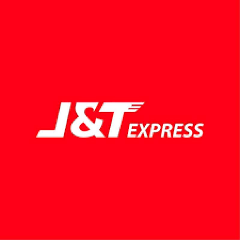 สมัครงาน J&T Express สาขาสุโขทัย สุโขทัย