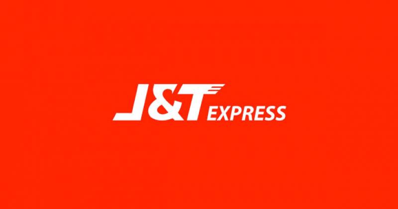 สมัครงาน J&T Express สาขาบึงราชชนก