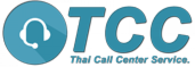 สมัครงาน Thai Call Center Service